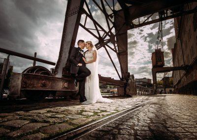 Hochzeitsfotografie Berlin trumpp-exposures wedding berlin Hochzeitsfotograf -538