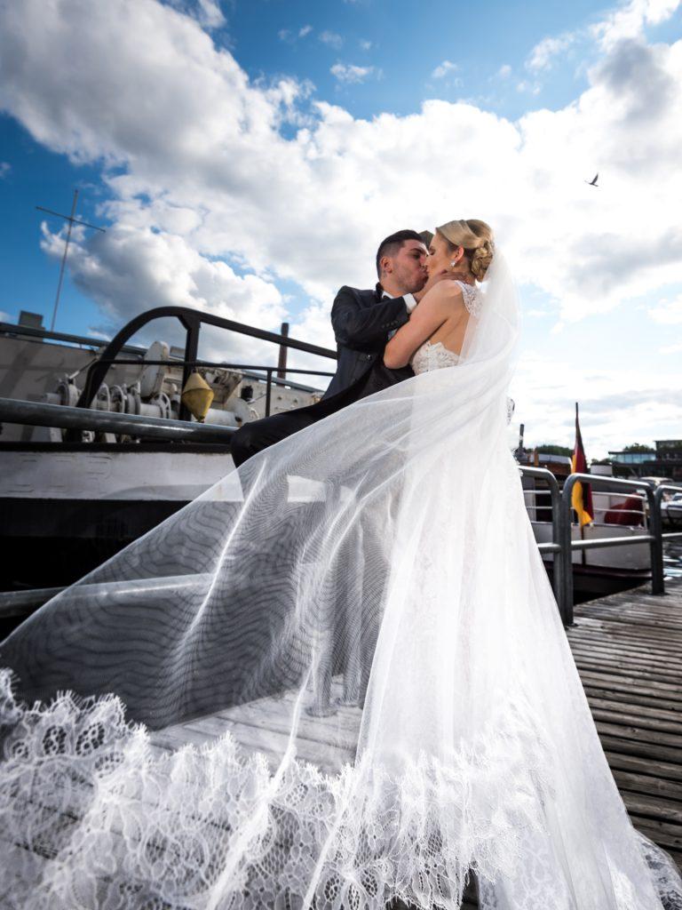 Hochzeitsfotografie Berlin trumpp-exposures wedding berlin Hochzeitsfotograf