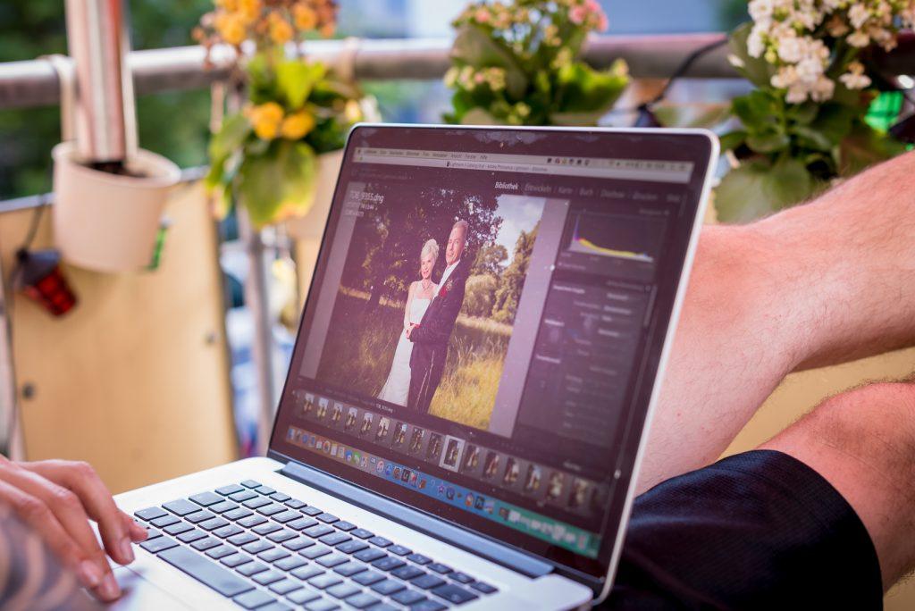trumpp-exposures Hochzeitsfotografie Berlin wedding photography Berlin