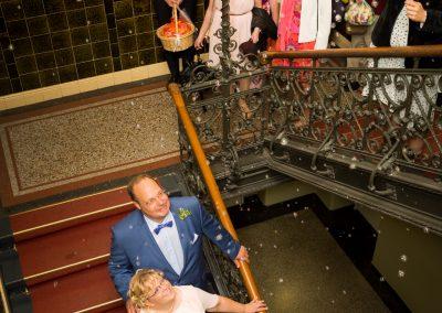 Hochzeitsfotografie Berlin Standesamt Neukölln trumpp-exposures -232