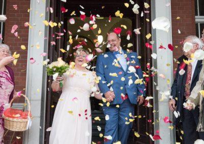 Hochzeitsfotografie Berlin Standesamt Neukölln trumpp-exposures -254