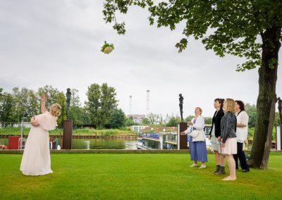 Hochzeitsfotografie Berlin Standesamt Neukölln trumpp-exposures -359