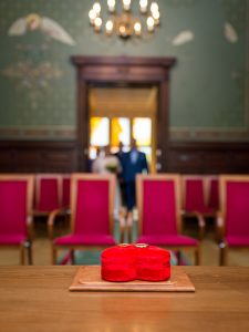 Hochzeitsfotografie Berlin Standesamt Neukölln trumpp-exposures