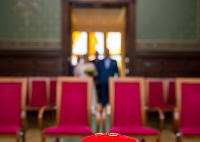 Hochzeitsfotografie Berlin Standesamt Neukölln trumpp-exposures -76