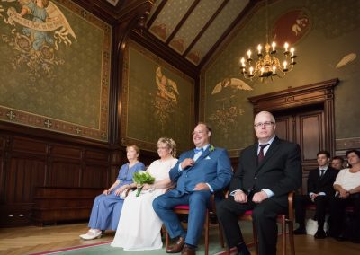 Hochzeitsfotografie Berlin Standesamt Neukölln trumpp-exposures -91