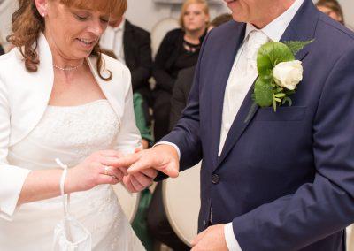 Hochzeitsfotografie-Berlin-trumpp-exposures-wedding-photographer-berlin-Hochzeitsfotograf-Tobias-Trumpp -111