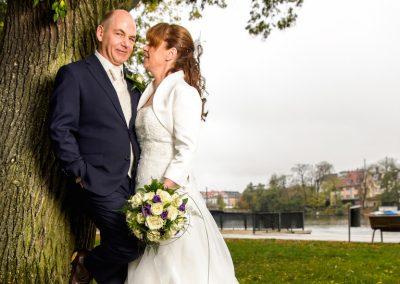 Hochzeitsfotografie-Berlin-trumpp-exposures-wedding-photographer-berlin-Hochzeitsfotograf-Tobias-Trumpp -290