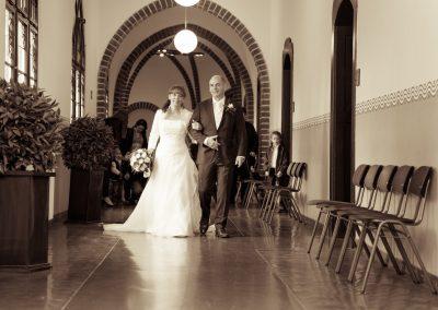 Hochzeitsfotografie-Berlin-trumpp-exposures-wedding-photographer-berlin-Hochzeitsfotograf-Tobias-Trumpp -37