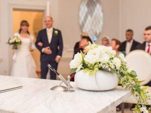 Hochzeitsfotografie-Berlin-trumpp-exposures-wedding-photographer-berlin-Hochzeitsfotograf-Tobias-Trumpp