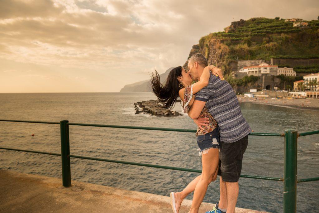 trumpp-exposures Hochzeitsfotografie-Berlin Madeira Paarshooting Ponta do Sol -13