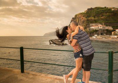 trumpp-exposures Hochzeitsfotografie Berlin Madeira Paarshooting Ponta do Sol -13