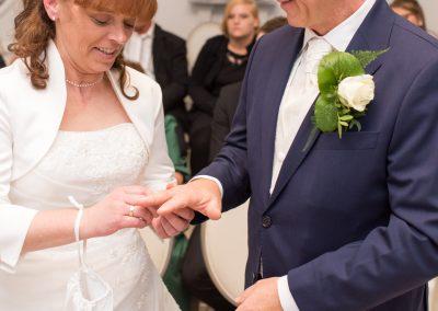 trumpp-exposures Hochzeitsfotografie Berlin wedding photography berlin brautpaarshooting 1