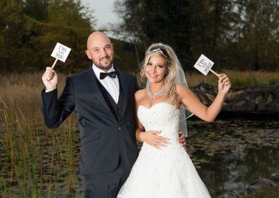 trumpp-exposures Hochzeitsfotografie Berlin wedding photography berlin brautpaarshooting 5