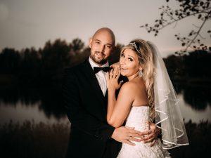 trumpp-exposures Hochzeitsfotografie Berlin wedding photography berlin brautpaarshooting 4