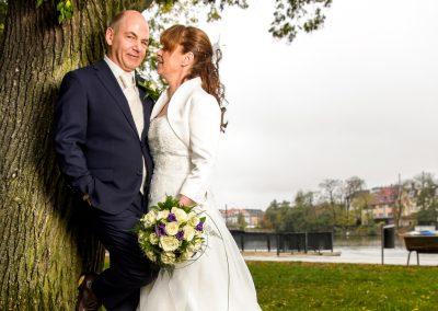 trumpp-exposures Hochzeitsfotografie Berlin wedding photography berlin brautpaarshooting 7