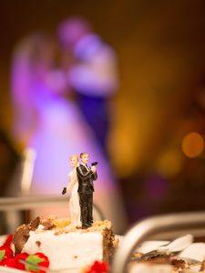 trumpp-exposures hochzeitsfotografie berlin Hochzeitstorte wedding photography hochzeitsfotograf berlin