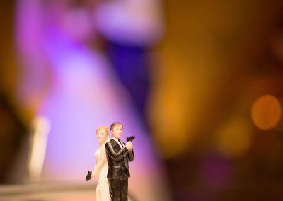 trumpp-exposures hochzeitsfotografie berlin wedding photography hochzeitsfotograf berlin 647