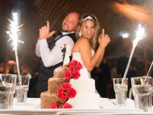 trumpp-exposures hochzeitsfotografie berlin wedding photography Hochzeitstorte hochzeitsfotograf berlin