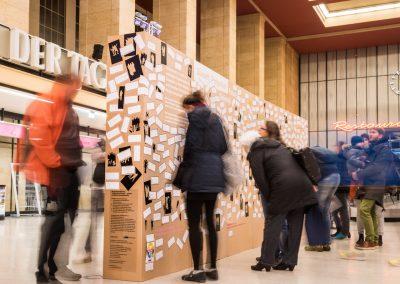 Hochzeitsfotografie Berlin trumpp-exposures Eventfotograf Berlin Eventfotografie Tempelhof Tag der offenen Tür 328