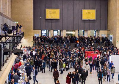 Hochzeitsfotografie Berlin trumpp-exposures Eventfotograf Berlin Eventfotografie Tempelhof Tag der offenen Tür 389