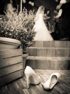 trumpp-exposures hochzeitsfotografie berlin wedding photography hochzeitsfotograf berlin