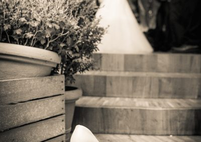 trumpp-exposures hochzeitsfotografie berlin wedding photography hochzeitsfotograf berlin-771