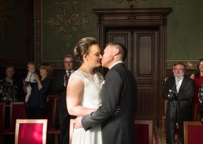 trumpp-exposures Hochzeitsfotografie Berlin wedding photography Berlin Hochzeitsfotograf Paarshooting couple 4