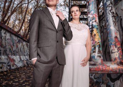 trumpp-exposures Hochzeitsfotografie Berlin wedding photography Berlin Hochzeitsfotograf Paarshooting couple 6