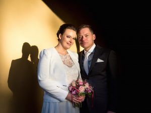 trumpp-exposures Hochzeitsfotografie Berlin wedding photography Berlin Hochzeitsfotograf Paarshooting couple 9