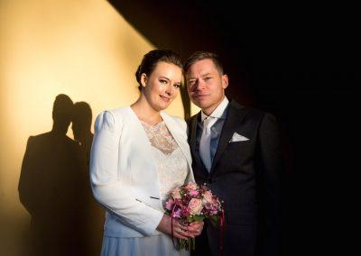 trumpp-exposures Hochzeitsfotografie Berlin wedding photography Berlin Hochzeitsfotograf Paarshooting couple 7
