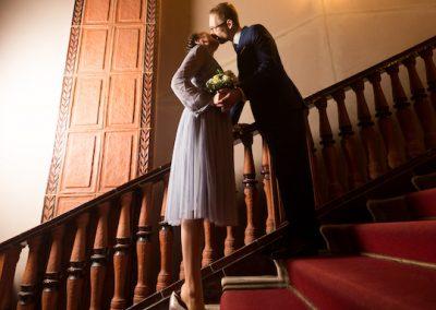 Hochzeitsfotografie-Berlin-trumpp-exposures-hochzeitsfotograf-in-berlin-und-deutschlandweit--104