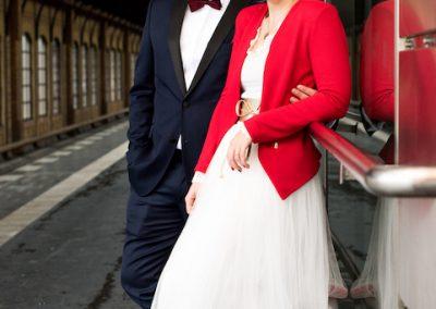 Hochzeitsfotografie-Berlin-trumpp-exposures-hochzeitsfotograf-in-berlin-und-deutschlandweit-114