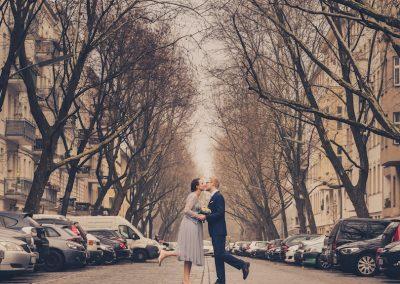 Hochzeitsfotografie-Berlin-trumpp-exposures-hochzeitsfotograf-in-berlin-und-deutschlandweit--138
