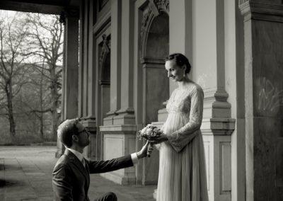 Hochzeitsfotografie-Berlin-trumpp-exposures-hochzeitsfotograf-in-berlin-und-deutschlandweit--154