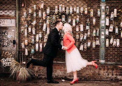 Hochzeitsfotografie-Berlin-trumpp-exposures-hochzeitsfotograf-in-berlin-und-deutschlandweit-160