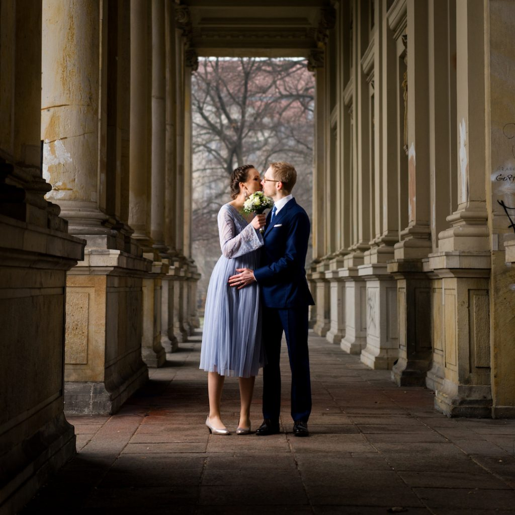 kleistpark-berlin-schoeneberg-brautpaar-shooting-hochzeitsfotograf Hochzeitsfotografie Berlin
