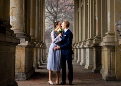 Hochzeitsfotografie-Berlin-trumpp-exposures-hochzeitsfotograf-in-berlin-und-deutschlandweit--162