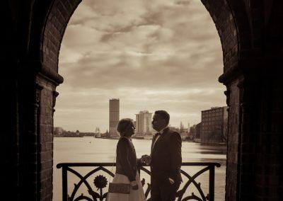 Hochzeitsfotografie-Berlin-trumpp-exposures-hochzeitsfotograf-in-berlin-und-deutschlandweit-187