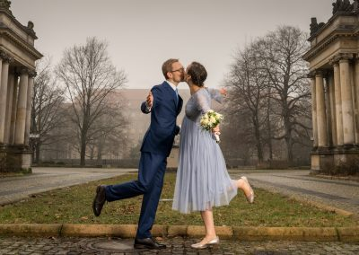 Hochzeitsfotografie-Berlin-trumpp-exposures-hochzeitsfotograf-in-berlin-und-deutschlandweit--196