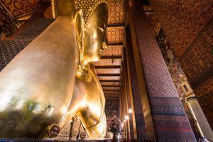 Hochzeitsfotografie berlin immobilienfotografen-berlin bangkok wat pho buddha