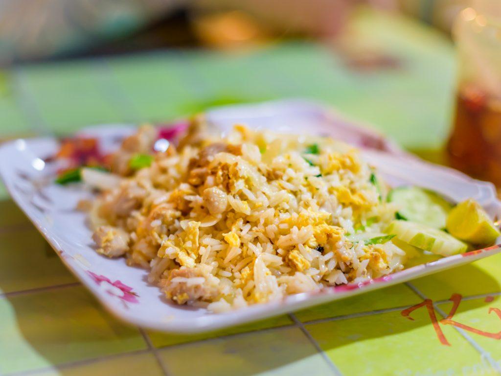 trumpp-exposures Hochzeitsfotografie Berlin thai food bangkok thailand
