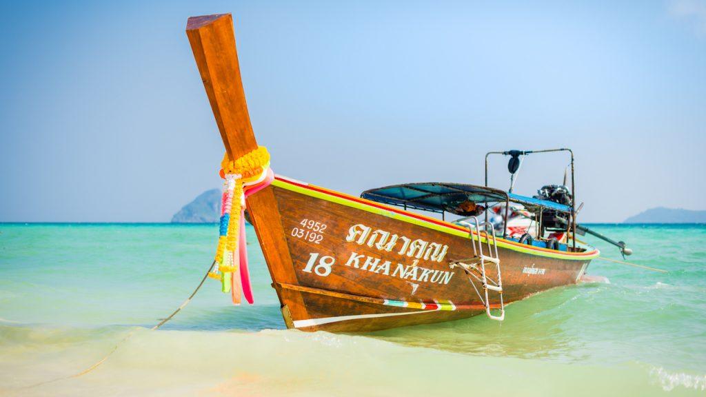 Phi Phi Island landscape hochzeitsfotografie berlin trumpp-exposures 2
