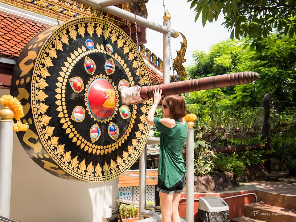 Golden Mount Bangkok trumpp-exposures Hochzeitsfotografie Berlin Reiseblog Thailand