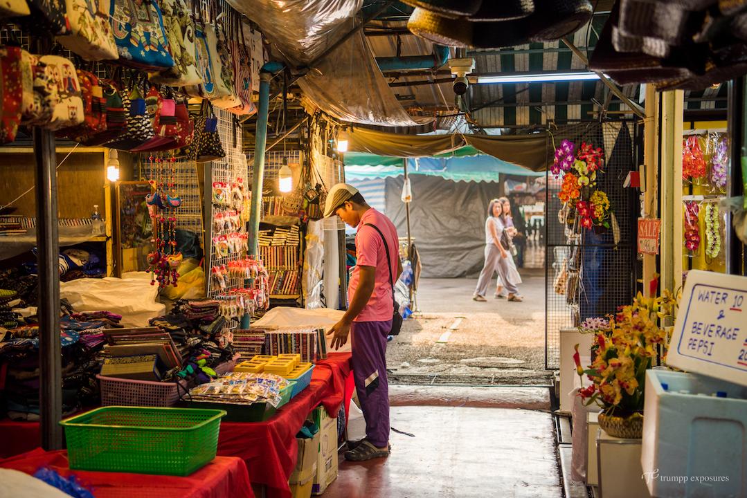 chatuchak market bangkok thailand hochzeitsfotografie berlin trumpp-exposures reiseblog
