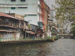 Bangkok Thailand river workshop street photography travel blog hochzeitsfotografie berlin
