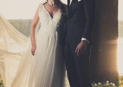 Hochzeitsfotografie Berlin trumpp exposures wedding photographer berlin 2