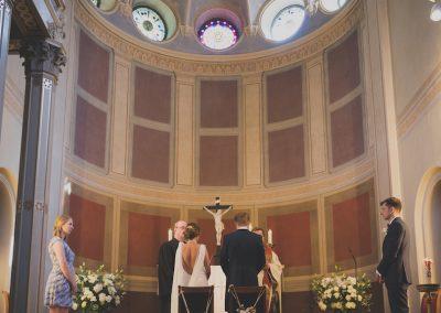 Hochzeitsfotografie Berlin trumpp exposures wedding photographer berlin 246
