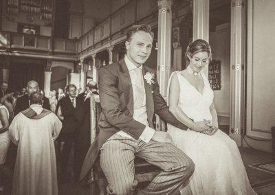 Hochzeitsfotografie Berlin trumpp exposures wedding photographer berlin 263