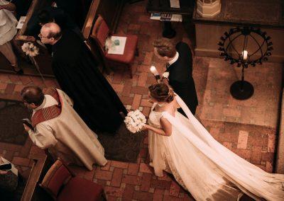 Hochzeitsfotografie Berlin trumpp exposures wedding photographer berlin 271