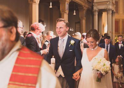 Hochzeitsfotografie Berlin trumpp exposures wedding photographer berlin 278